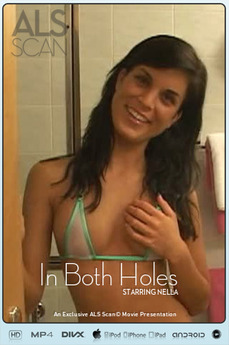 In Both Holes