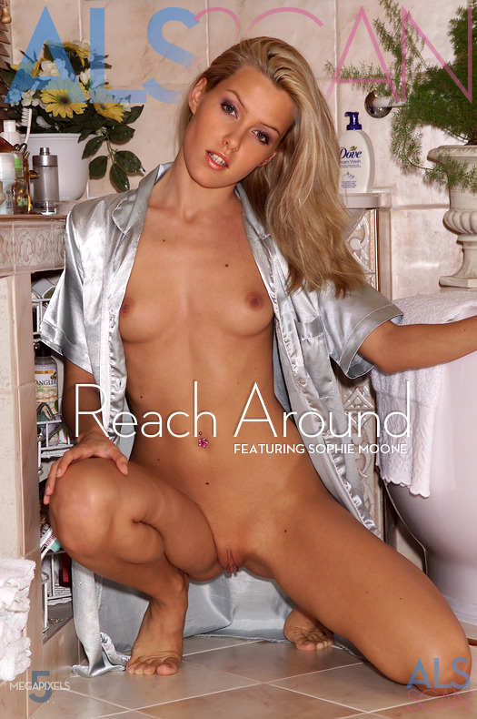 Reach Around