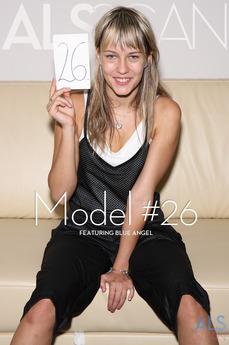 Model #26