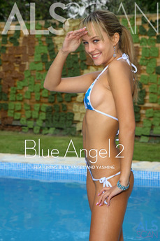 Blue Angel 2
