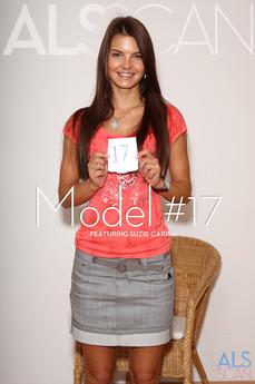 Model #17