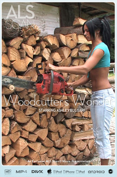 Woodcutter's Wonder