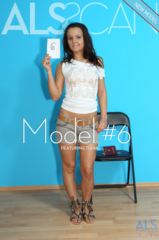 Model #6