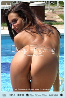 Deep Fingering