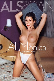 All Monica