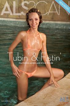 Tubin' & Fistin'