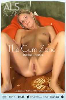 The Cum Zone