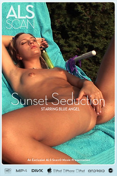 Sunset Seduction