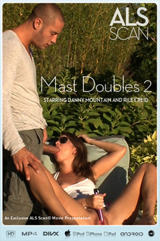 Mast Doubles 2