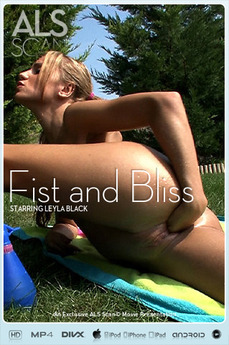 Fist and Bliss