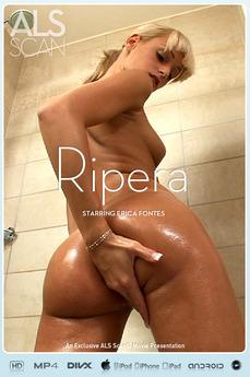Ripera