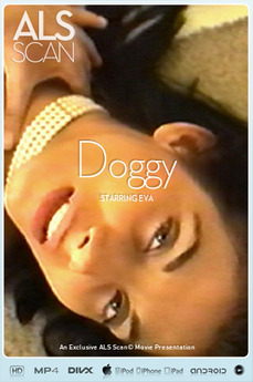 Doggy