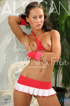 Fine Wine & Fruit