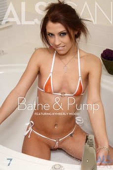 Bathe &amp; Pump