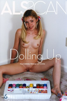 Dolling Up