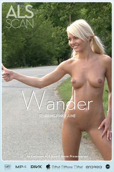 Wander