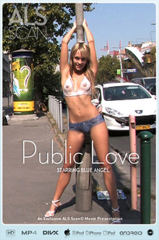 Public Love