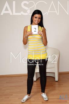 Model #2