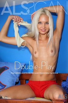 Double-Play