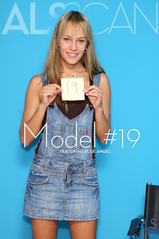 Model #19