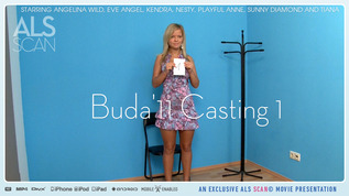 ALS Scan Buda'11 Casting 1 Angelina Wild & Eve Angel & Kendra & Nesty & Playful Anne & Sunny Diamond & Tiana