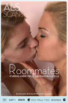 Roommates