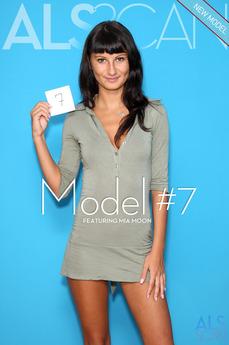 Model #7