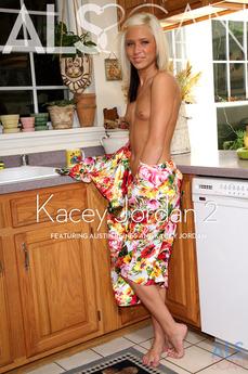 Kacey Jordan 2