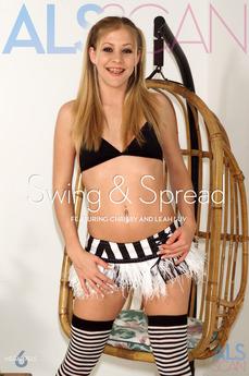Swing & Spread