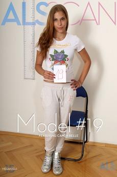 Model #19