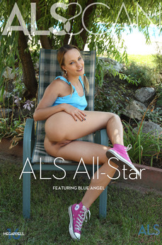 ALS All-Star