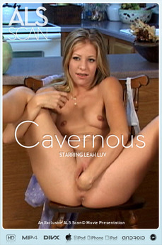 Cavernous