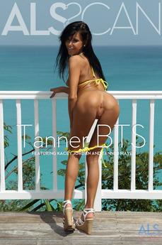 Tanner BTS