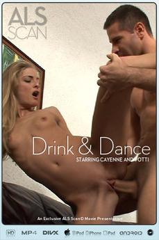 Drink & Dance