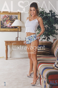 Extravagent