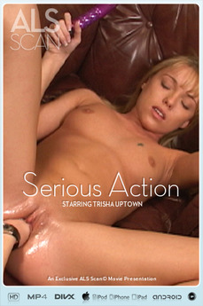 Serious Action