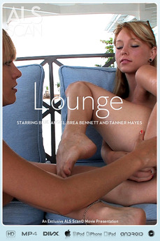 Lounge
