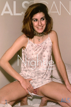 Nightie