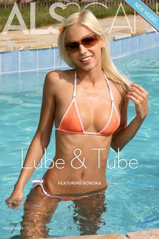 Lube & Tube