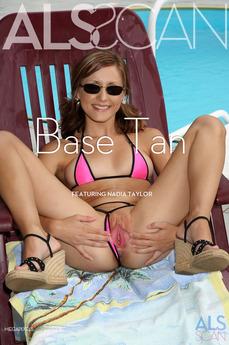 Base Tan