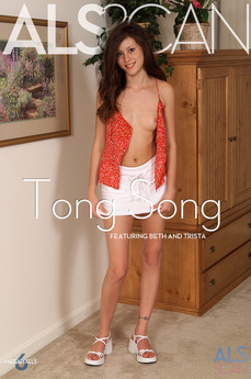 Tong Song