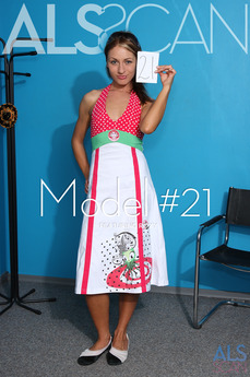 Model #21