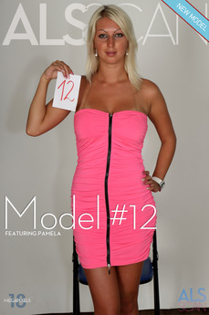 Model #12