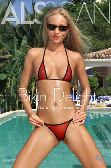 Bikini Delight
