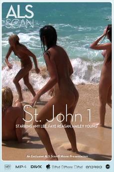 St. John 1