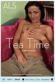 Tea Time