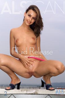 Fluid Release