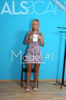Model #1