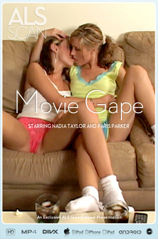Movie Gape