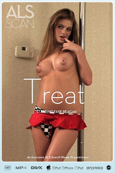 Treat